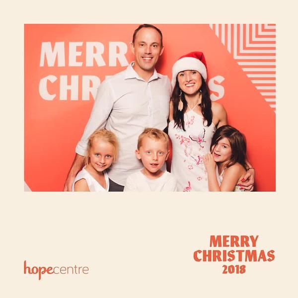 181209_194357_LPU86517_- Hope Centre Moreton.MP4