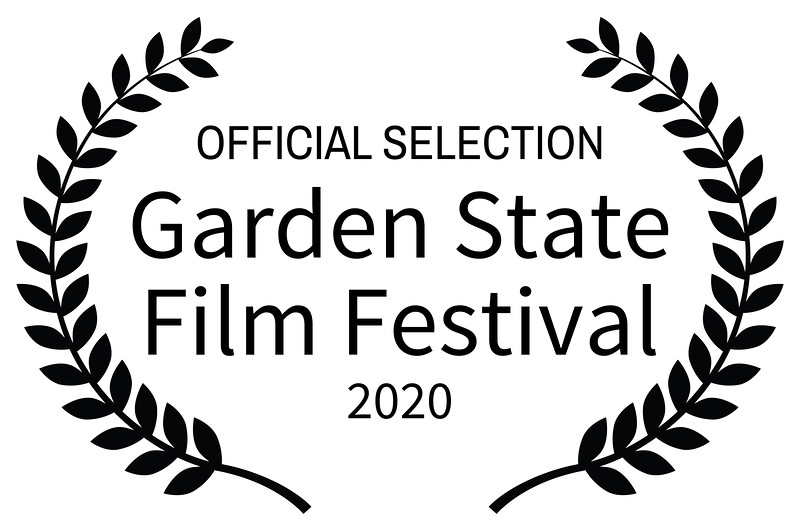 OFFICIALSELECTION-GardenStateFilmFestival-2020.jpg