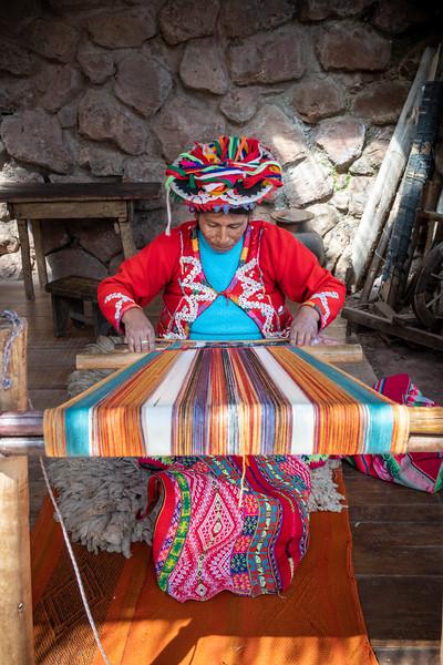 Awanacancha - textile centre-68.jpg
