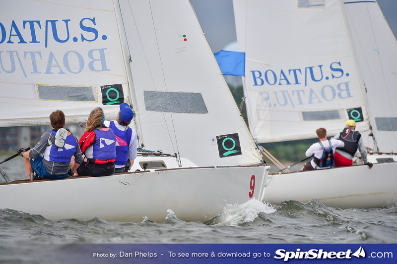 2016 Annapolis InterClub-7.JPG