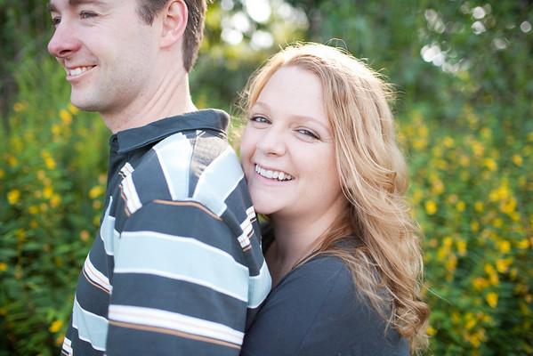 Ryan & Korrie
