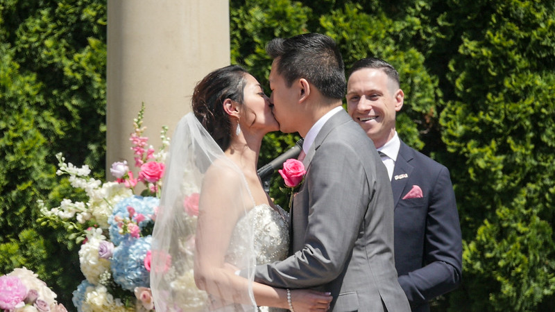 Kayla and Ed Wedding -436.jpg