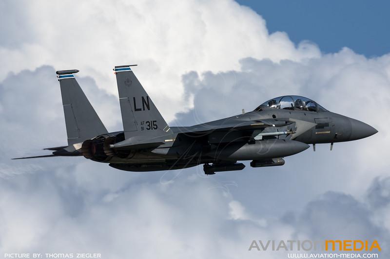91-0315_LN_USAF-492ndFS_F-15E_MG_5999.jpg
