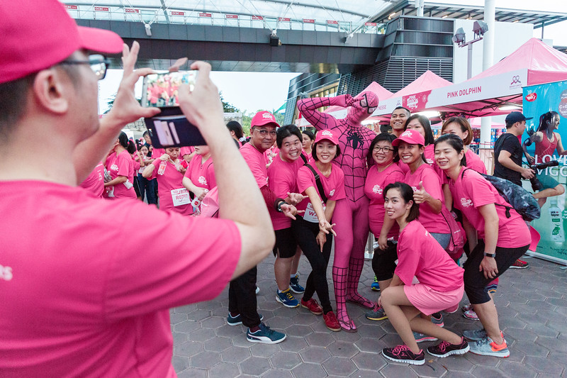 SPOC-Pink-Ribbon-Walk-P1-0257.jpg