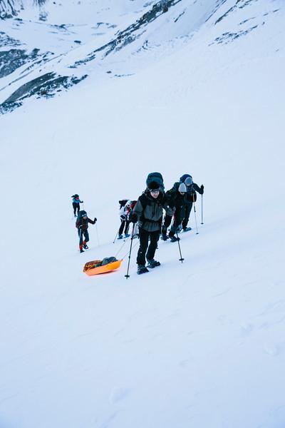 200124_Schneeschuhtour Engstligenalp_web-196.jpg