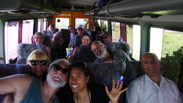Cuba Journey !!!