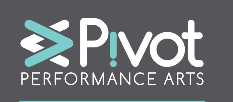 Pivot Performance Arts