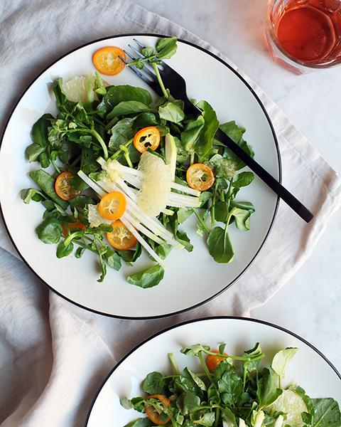 Salad2WEB.jpg