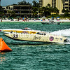 Sarasota Powerboat Grand Prix Races - Day 2 July 5, 2015 : Suncoast Charities for Children  For the past few years I have volunteered my services to this charity for their THUNDER by the BAY motorcycle festival and the SARASOTA POWERBOAT GRAND PRIX. In addition to these activities I also do volunteer photography for:  Easter Seals of Central PA, Centre County Salvation Army, Hope for Kids, PAWS, Sea Scouts, Center Volunteers in Medicine, Mount Nittany Medical Center,Shaner Corp. and a list of other charities. This is my way of giving back to my community.  To see my other images from The Suncoast Grand Prix Click the link: http://www.chuckcarrollphotography.com/SarasotaPowerboatGrandPrix   To see a larger image put your curser over the image on the right and select the size desired.  Information about any of the images can be obtained by contacting me   --- Cell  (814) 769-9402  --  Chuck@ChuckCarrollPhotography.com   ---:   Email Chuck---
