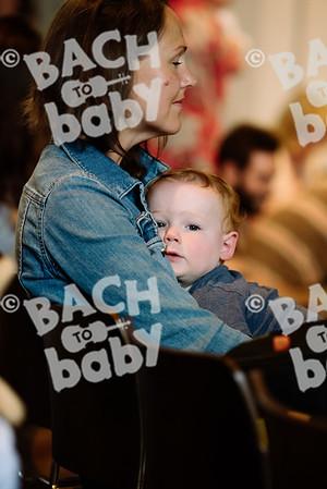 © Bach to Baby 2017_Alejandro Tamagno_Farnham_2017-07-19 021.jpg