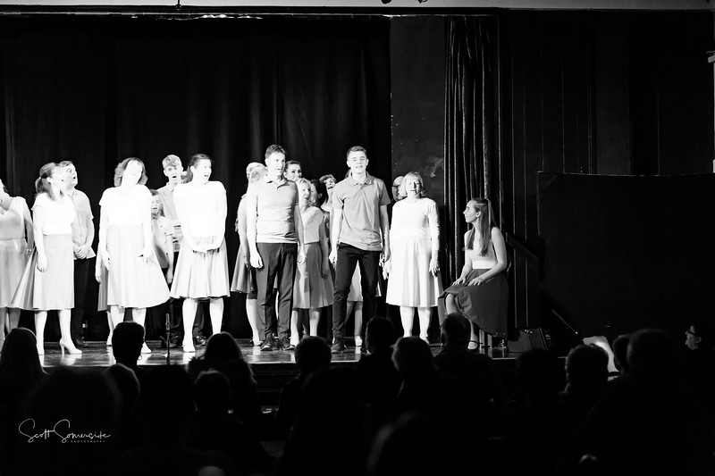 BnW_St_Annes_Musical_Productions_2019_553.jpg