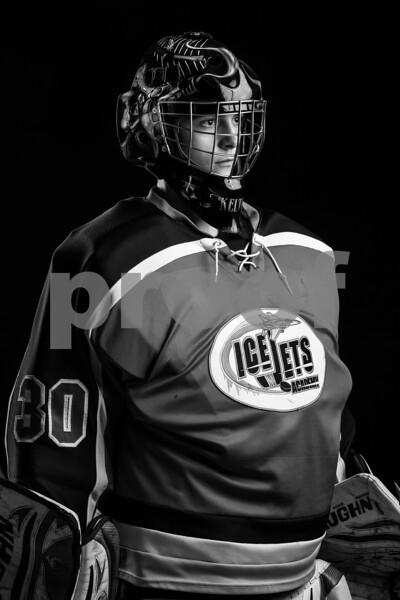 2013-02-07 IceJets Academy U15