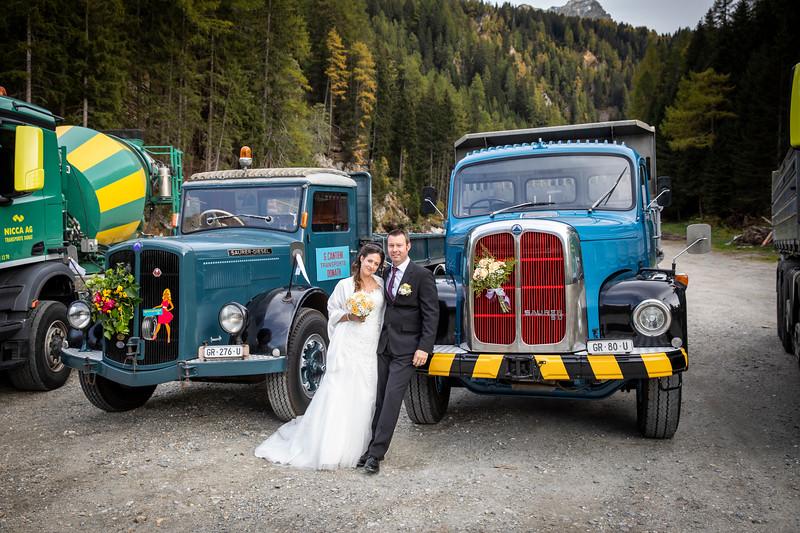 Hochzeit-Martina-und-Saemy-8982.jpg