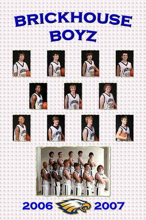 Brickhouse Boyz