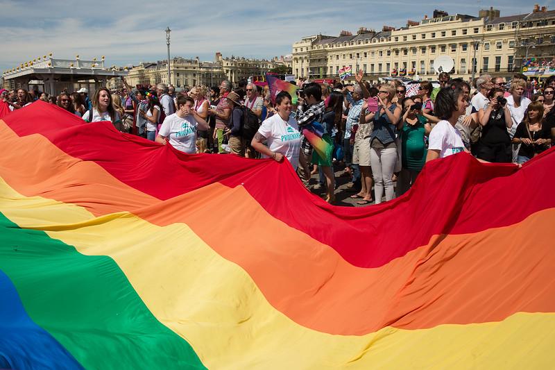 Brighton Pride 2015-242.jpg