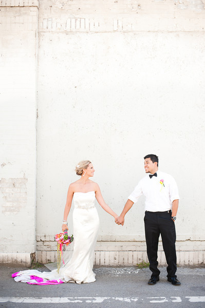 20130227-candicebenjamin-couple-69.jpg