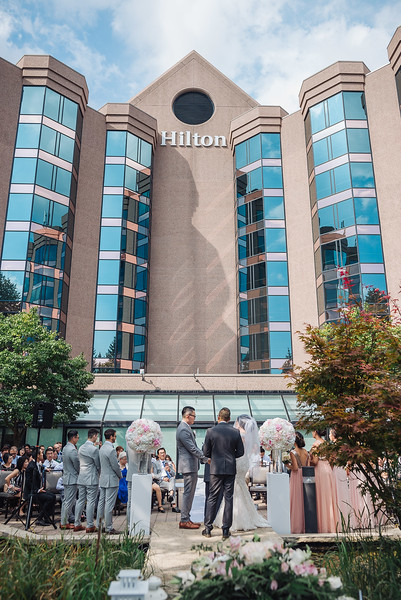 2018-09-15 Dorcas & Dennis Wedding Web-567.jpg