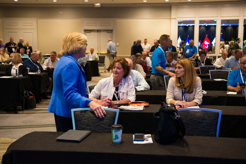 DCUC Confrence 2019-304.jpg