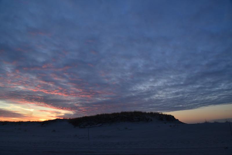 Sunset Dunes 2.JPG