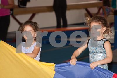 acrofit -0037