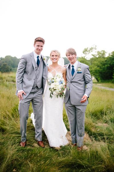 Kira and Kevin Wedding Photos-541.jpg