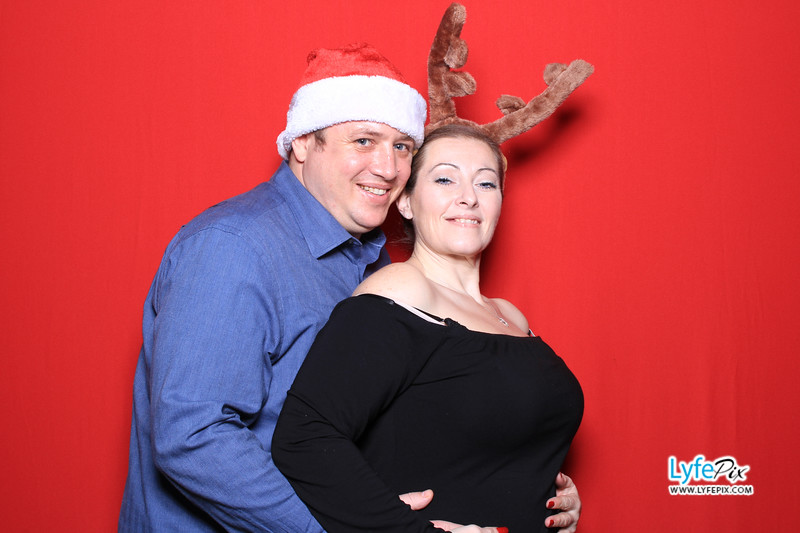 eastern-2018-holiday-party-sterling-virginia-photo-booth-1-177.jpg