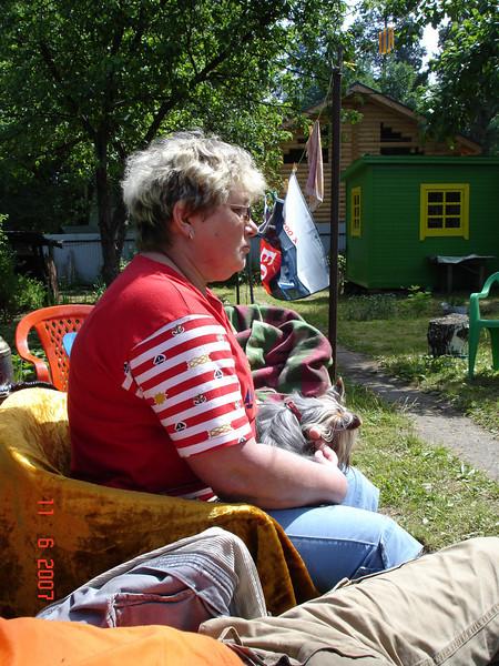 2007-06-10 У Князевых на даче 77.jpg