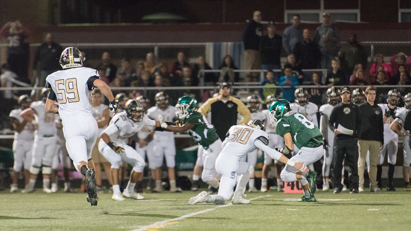 Wk8 vs Grayslake North October 13, 2017-74.jpg