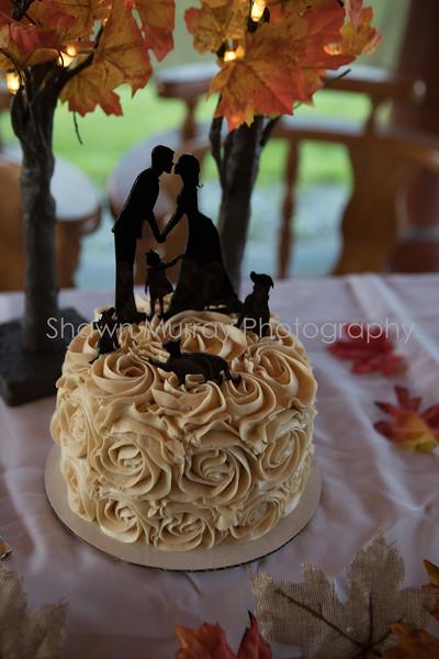 1065_Megan-Tony-Wedding_092317.jpg