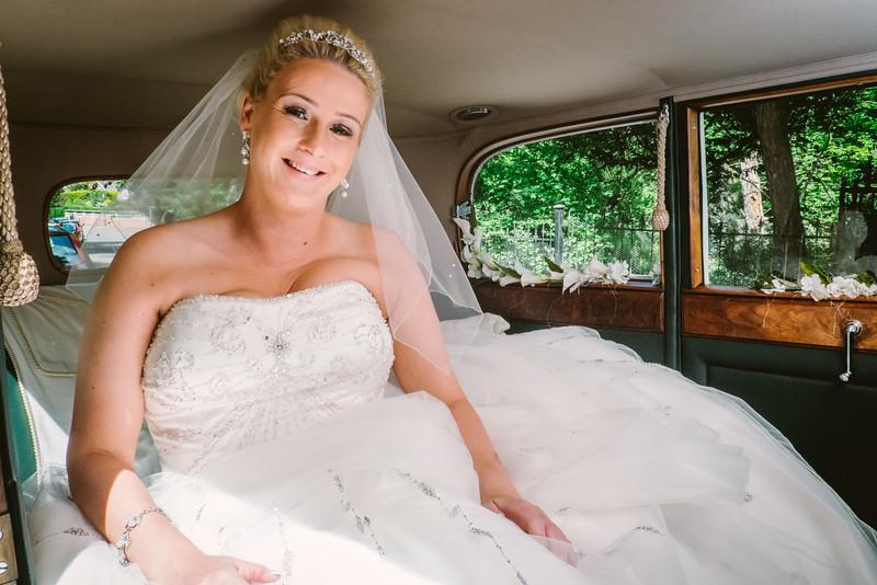Herman Wedding-113.jpg