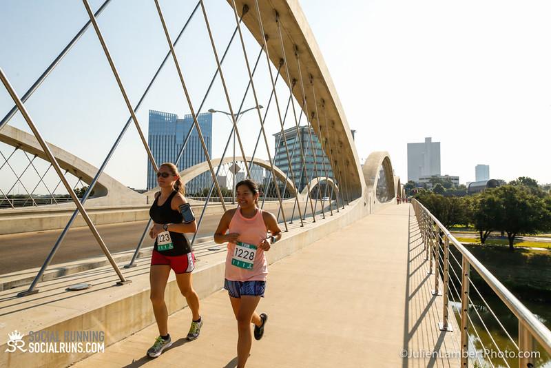 Fort Worth-Social Running_917-0217.jpg