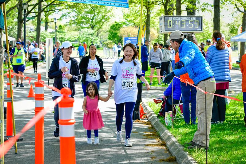 20190511_5K & Half Marathon_315.jpg