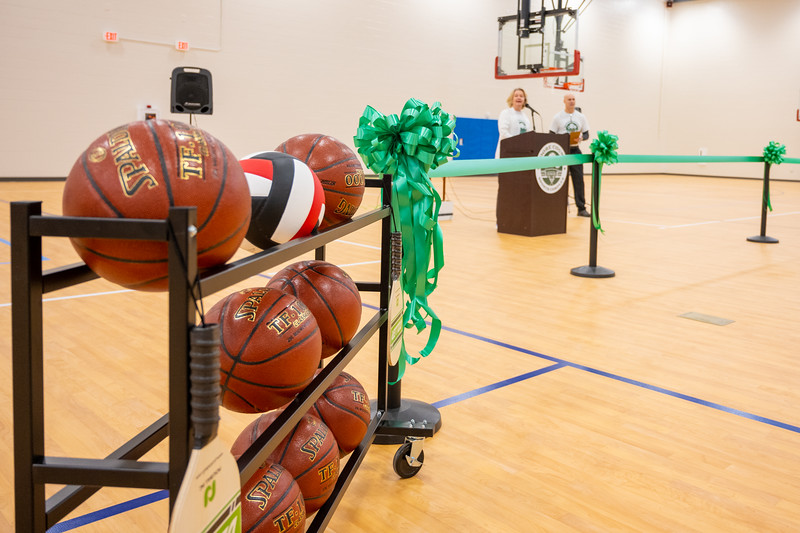 Moore-County-Sports-Complex-Ribbon-Cutting-302.jpg