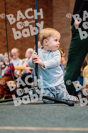 © Bach to Baby 2018_Alejandro Tamagno_Dulwich_2018-04-09 014.jpg
