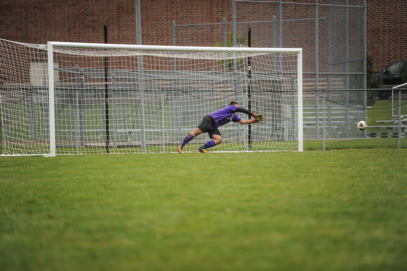 10-27-18 Bluffton HS Boys Soccer vs Kalida - Districts Final-383.jpg