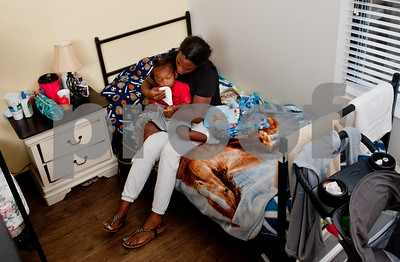 area-homeless-shelters-provide-help-comfort-to-pregnant-women-families
