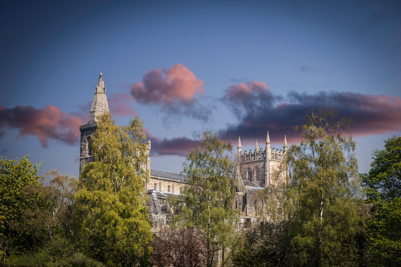 dunfermline abbey sunset.jpg
