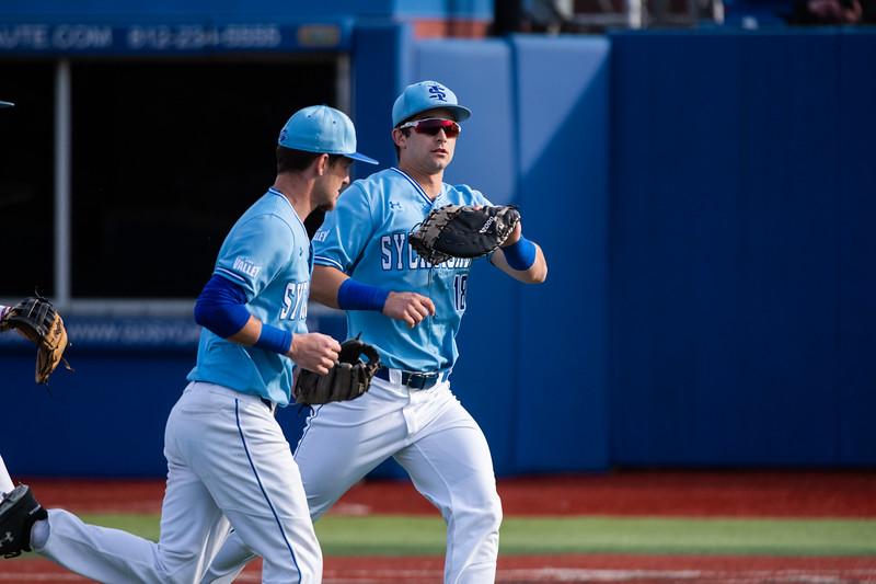 03_19_19_baseball_ISU_vs_IU-4674.jpg