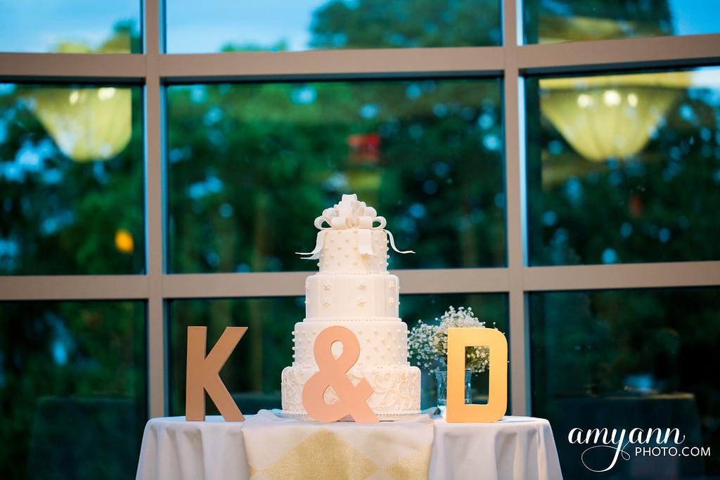 katiedave_weddingblog45