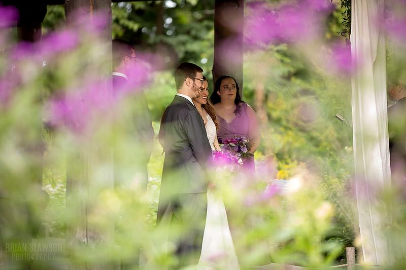 Schlitz_Audubon_Nature_Center_Wedding__57.jpg