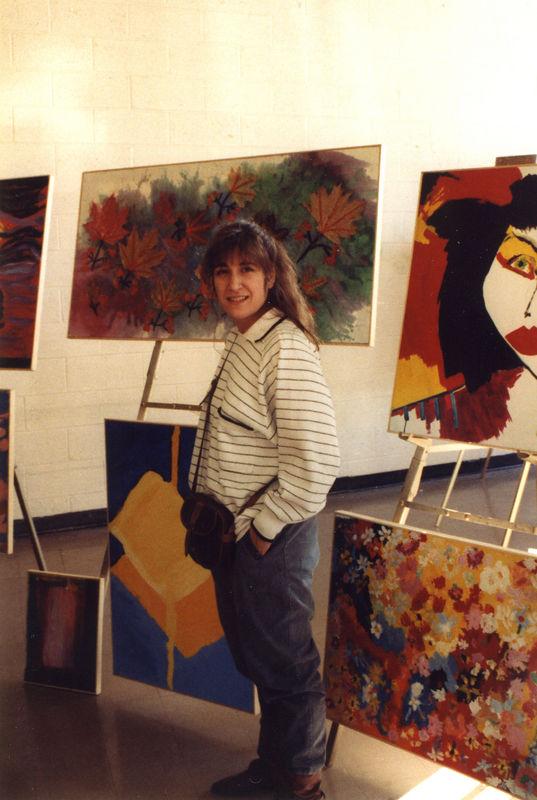1988 10 08 - Art Show 011.jpg