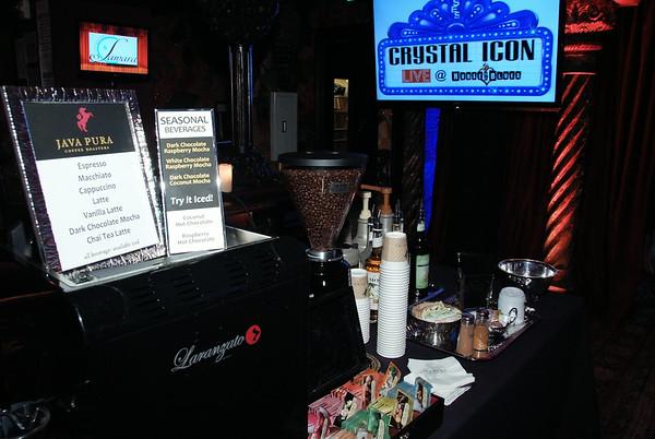 2014 Crystal ICON Gala