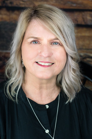 Barbara Arrington