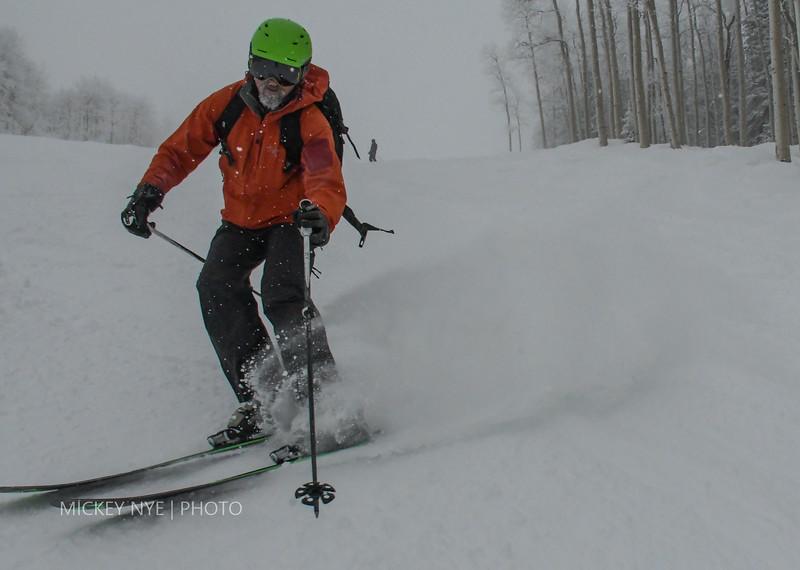 012320 Ski Camp Day2-1429.JPG