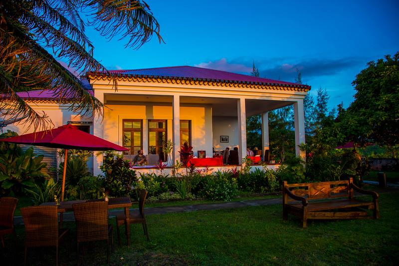 Timor Leste-139.jpg