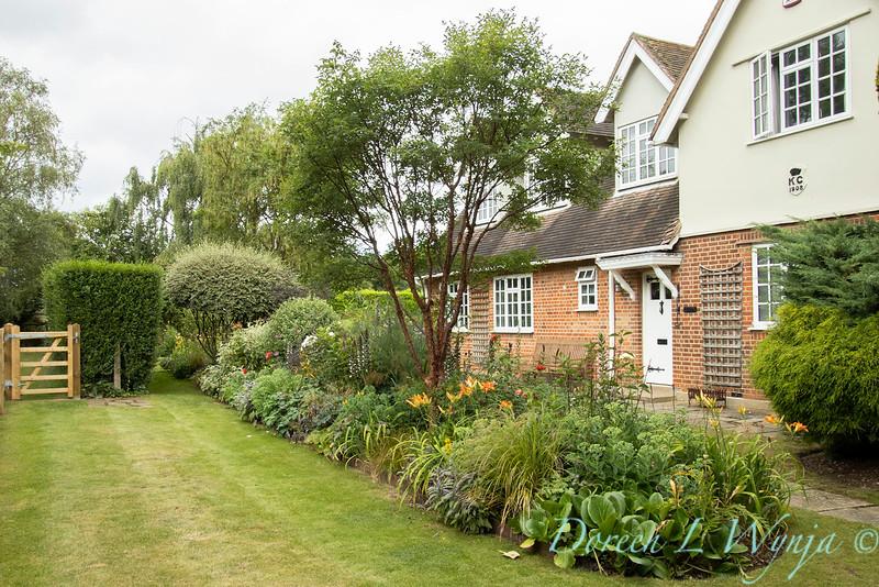 Beechleigh Garden - Jacky O'Leary garden designer_2954.jpg