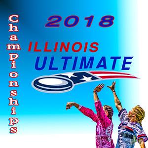 State Championships 2018