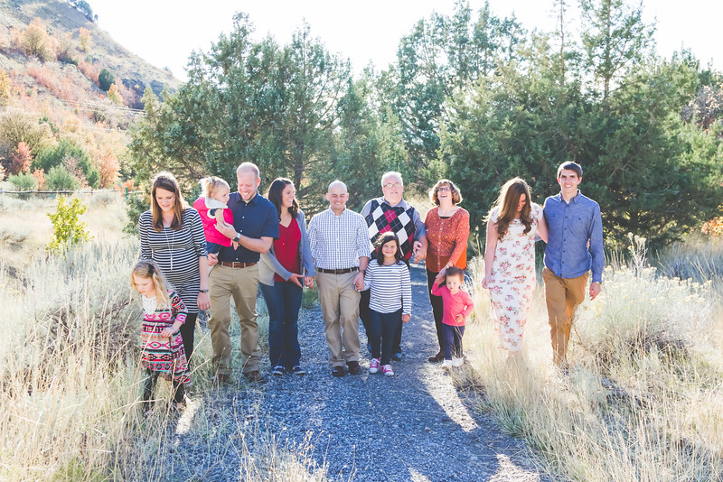 Family-21.jpg