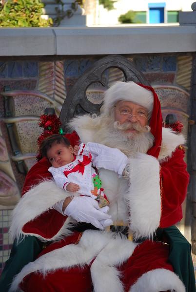 Santa 503.jpg