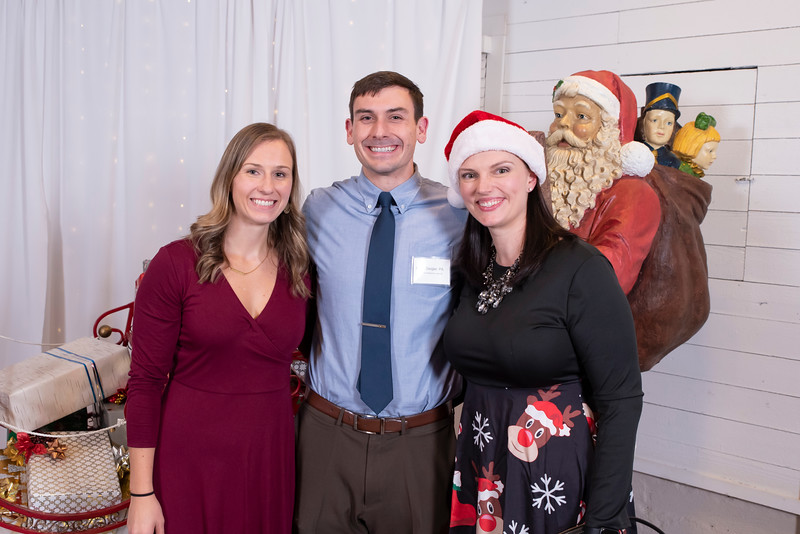 20191202 Wake Forest Health Holiday Provider Photo Booth 126Ed.jpg
